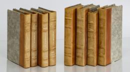 124  -  [Historia de Colombia: 6 libros]