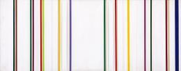 """9  -  <p><span class=""""description"""">Rafael Echeverri: Rítmico, 1981.</span></p>"""