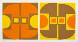 """2  -  <p><span class=""""description"""">Hernando del Villar. Burucuca, 1969 </span></p>"""