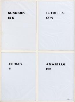 """11  -  <p><span class=""""description"""">Adolfo Bernal: Sin título, sin fecha.</span></p>"""