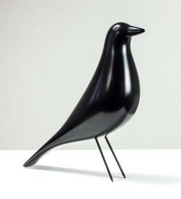 """69  -  <p><span class=""""description"""">Eames house bird</span></p>"""