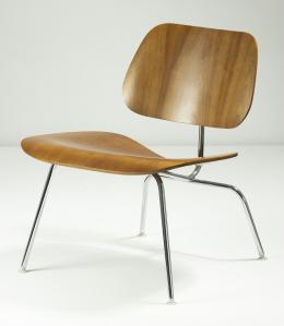 """82  -  <span class=""""object_title"""">Silla Eames Plywood (LCM)</span>"""