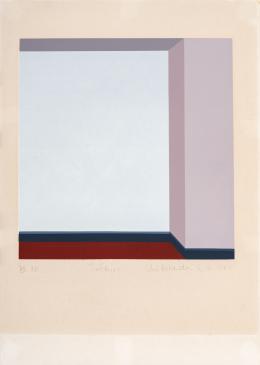 """8  -  <p><span class=""""description"""">Ana Mercedes Hoyos. Interior, 1980</span></p>"""