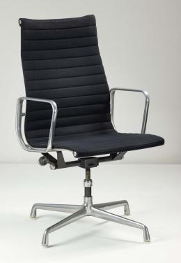 """70  -  <span class=""""object_title"""">Aluminium Chair</span>"""
