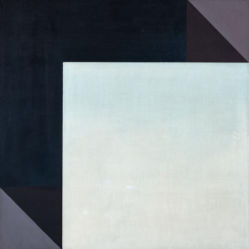Ana Mercedes Hoyos : [Ventana], 1974
