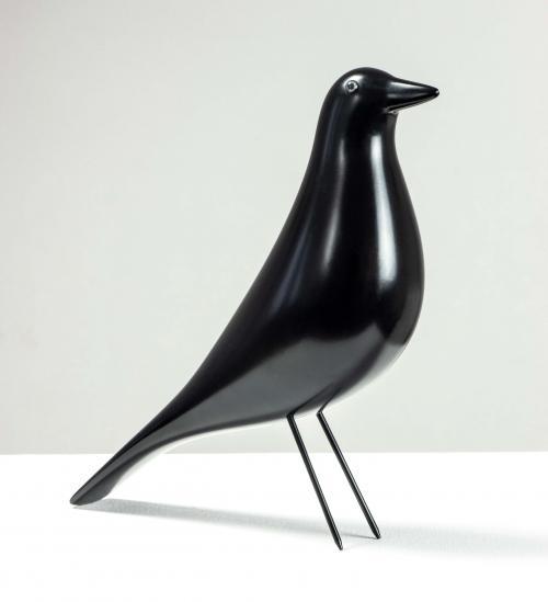 Eames home bird